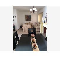 Foto de casa en venta en  , quintas san isidro, torreón, coahuila de zaragoza, 2239252 No. 01