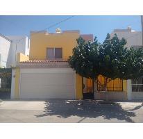 Foto de casa en venta en  , quintas san isidro, torreón, coahuila de zaragoza, 2807260 No. 01