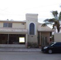 Propiedad similar 853453 en Quintas San Isidro.