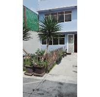 Foto de casa en venta en  , quirino mendoza, xochimilco, distrito federal, 2978767 No. 01