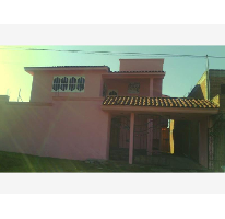 Foto de casa en venta en, la cañada, quiroga, michoacán de ocampo, 1627194 no 01