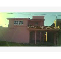 Foto de casa en venta en  , quiroga, quiroga, michoacán de ocampo, 900101 No. 01
