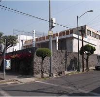 Foto de casa en venta en quito 864, lindavista norte, gustavo a. madero, distrito federal, 4243798 No. 01