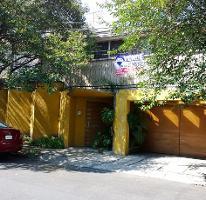 Foto de casa en venta en quito 884, lindavista norte, gustavo a. madero, distrito federal, 4377723 No. 01