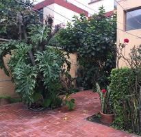 Foto de casa en venta en quito , lindavista sur, gustavo a. madero, distrito federal, 0 No. 01
