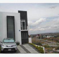 Foto de casa en venta en r 1, balcones de santa maria, morelia, michoacán de ocampo, 987819 no 01