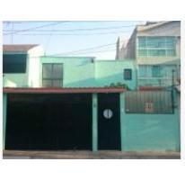 Foto de casa en renta en  0, valle dorado, tlalnepantla de baz, méxico, 2942841 No. 01