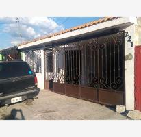 Foto de casa en venta en r 221, morelos, saltillo, coahuila de zaragoza, 0 No. 01