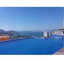 Foto de departamento en venta en r 253, brisamar, acapulco de juárez, guerrero, 2929726 No. 01