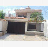 Foto de casa en venta en r aguanaval, los pinos, culiacán, sinaloa, 2148640 no 01