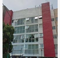 Foto de departamento en venta en r0sario bustamante 181, santa martha acatitla, iztapalapa, distrito federal, 0 No. 01