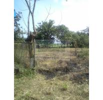 Foto de terreno comercial en venta en r/a l sidar rio viejo segunda seccion , rio viejo, centro, tabasco, 1843414 No. 01