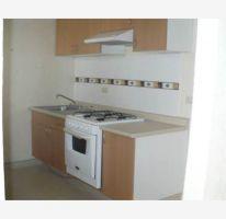 Foto de casa en venta en ra saloya 2da sección, tenerife, nacajuca, tabasco, 1209359 no 01