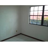 Foto de casa en venta en rabat 0, burgos, temixco, morelos, 2657550 No. 08