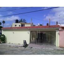 Foto de casa en venta en  , rabon grande, coatzacoalcos, veracruz de ignacio de la llave, 2619594 No. 01