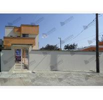 Foto de casa en venta en  , rabon grande, coatzacoalcos, veracruz de ignacio de la llave, 2795699 No. 01