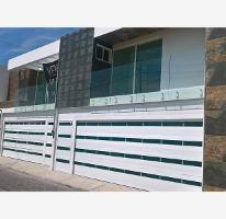 Foto de casa en venta en radial zapata 3, san bernardino tlaxcalancingo, san andrés cholula, puebla, 0 No. 01