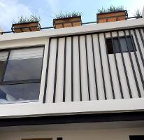 Foto de casa en venta en radial zapata 320, san andrés cholula, san andrés cholula, puebla, 0 No. 01