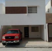 Foto de casa en renta en, radica, apodaca, nuevo león, 1780526 no 01