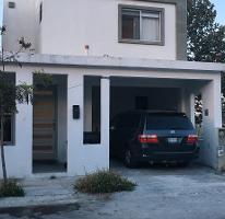 Foto de casa en venta en  , radica, apodaca, nuevo león, 2725444 No. 01