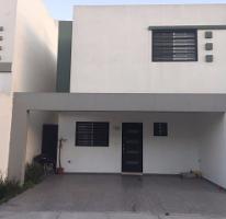 Foto de casa en venta en  , radica, apodaca, nuevo león, 2985811 No. 01