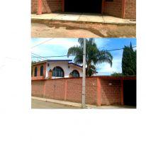 Foto de casa en venta en, radiofaro totolcingo, acolman, estado de méxico, 1777532 no 01
