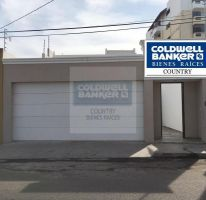 Foto de casa en venta en rafael buelna 372, centro, culiacán, sinaloa, 1570986 no 01
