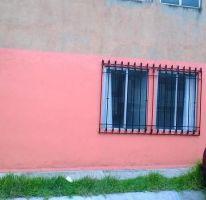 Foto de departamento en venta en, rafael carrillo infonavit, morelia, michoacán de ocampo, 1864696 no 01