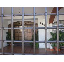Foto de casa en venta en rafael cepeda 223, el paseo, san luis potosí, san luis potosí, 2691074 No. 02