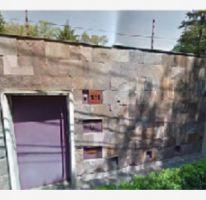 Foto de casa en venta en rafael checa 001, san angel, álvaro obregón, df, 2108222 no 01