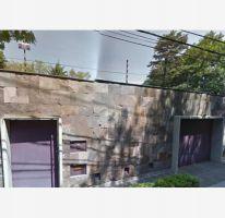 Foto de casa en venta en rafael checa, chimalistac, álvaro obregón, df, 2377266 no 01
