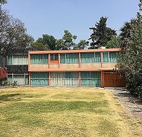 Foto de casa en venta en rafael checa , chimalistac, álvaro obregón, distrito federal, 0 No. 01