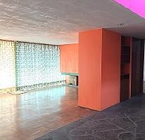 Foto de casa en venta en rafael checa , chimalistac, álvaro obregón, distrito federal, 3055732 No. 02