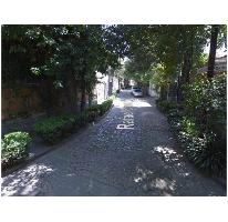 Foto de casa en venta en  nn, chimalistac, álvaro obregón, distrito federal, 2754094 No. 01