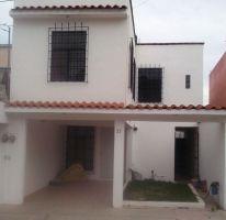 Foto de casa en venta en rafael dávalos 21, mineral de la hacienda, guanajuato, guanajuato, 1704212 no 01