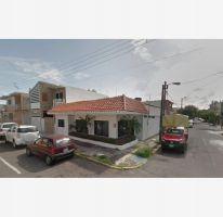 Foto de casa en renta en rafael freyre 10, reforma, las choapas, veracruz, 2215866 no 01