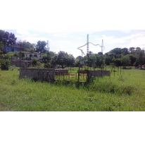 Foto de terreno habitacional en venta en  , rafael hernández ochoa, tuxpan, veracruz de ignacio de la llave, 2586811 No. 01