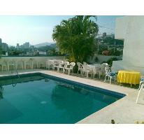 Foto de departamento en venta en rafael izaguirre 1, costa azul, acapulco de juárez, guerrero, 1634700 No. 06