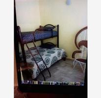 Foto de casa en renta en rafael izaguirre 1, costa azul, acapulco de juárez, guerrero, 0 No. 01