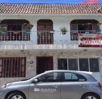 Foto de casa en venta en  , rafael lucio, xalapa, veracruz de ignacio de la llave, 3728714 No. 01