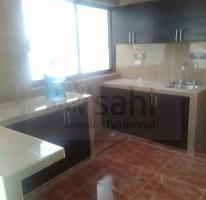 Foto de casa en venta en  , rafael lucio, xalapa, veracruz de ignacio de la llave, 4220795 No. 04