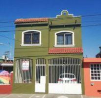 Foto de casa en venta en rafael madero 215, nuevo placer, mazatlán, sinaloa, 2069076 no 01