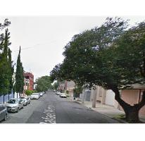 Foto de departamento en venta en  315, vertiz narvarte, benito juárez, distrito federal, 2909152 No. 01