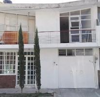 Foto de casa en venta en rafael martínez rip rip , vertiz narvarte, benito juárez, distrito federal, 0 No. 01