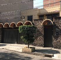 Foto de casa en venta en rafael martínez , vertiz narvarte, benito juárez, distrito federal, 0 No. 01