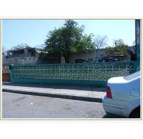 Foto de terreno comercial en venta en rafael najera 0000, fabriles, monterrey, nuevo león, 2690397 No. 01