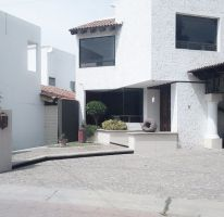 Foto de casa en venta en rafael osuna 50, raquet club, querétaro, querétaro, 1832412 no 01