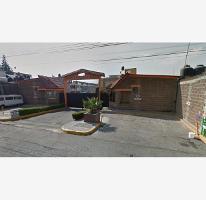 Foto de casa en venta en rafael valdovino 32, san lorenzo tetlixtac, coacalco de berriozábal, méxico, 3599450 No. 01