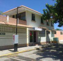 Foto de casa en venta en rafaela murillo 604, astilleros de veracruz, veracruz, veracruz, 1449971 no 01