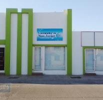 Foto de local en renta en ragusa , stanza toscana, culiacán, sinaloa, 4012865 No. 01